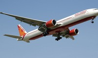 Пакистан частично открыл воздушное пространство для международных авиарейсов