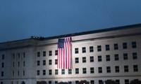 Рискованный шаг Вашингтона