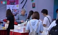 Роль книг в духовной жизни вьетнамской молодёжи