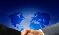Международная интеграция – общее дело всего народа