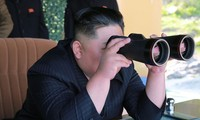 КНДР раскритиковала США за нарушение договорённости об установлении новых отношений между двумя странами