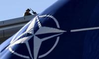 Россия и Беларусь обеспокоены наращиванием активности НАТО у своих границ