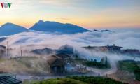 10 мест для летнего отдыха во Вьетнаме