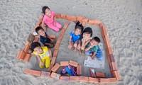«Спасайте море» - лишь действия могут привести к изменениям