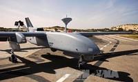 Иран заявил об уничтожении американского беспилотника