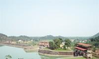 Во Вьетнаме отмечается 74-я годовщина со дня создания ирригационной отрасли
