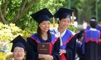 Ngân hàng thế giới hỗ trợ Việt Nam cải cách giáo dục