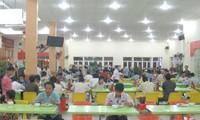 JICA hỗ trợ Quảng Nam xây dựng thương hiệu, phát triển và tiêu thụ sản phẩm