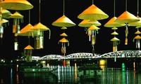 Gần 3.500 du khách nước ngoài đến cố đô Huế trong ngày đầu năm mới