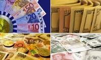 Việt Nam thu hút 11 tỷ đô la kiều hối năm 2013