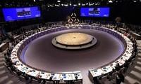 Khai mạc Hội nghị thượng đỉnh an ninh hạt nhân lần thứ III