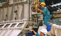 Đảm bảo môi trường đầu tư, giữ gìn an ninh trật tự các khu công nghiệp