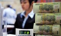 Tăng trưởng tín dụng là điểm sáng của nền kinh tế