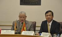 Cơ hội cho doanh nghiệp Việt Nam xuất khẩu nông thủy sản sang Ai Cập
