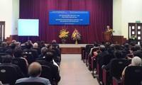 Việt Nam luôn sát cánh đoàn kết cùng nhân dân Cuba