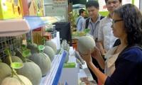 Thành phố Hồ Chí Minh quảng bá nông sản sạch trong các tour du lịch