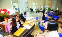 Ngân hàng Quốc gia Qatar nhận định kinh tế Việt Nam có mức tăng trưởng nhanh nhất
