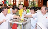 Cử tri Sơn La kỳ vọng vào kỳ họp thứ 11 Quốc hội khóa 13