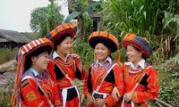 Bảo tồn và phát triển ngôn ngữ các dân tộc thiểu số Việt Nam