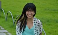 Du học sinh ở Mỹ với Thư viện sách sống - Human Library lần đầu tiên tại Việt Nam