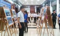 Triển lãm ảnh và phim phóng sự - tài liệu Cộng đồng ASEAN