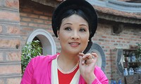 Những người giữ hồn dân ca Việt Nam