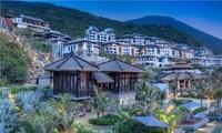 Việt Nam 3 năm liên tiếp nhận giải thưởng du lịch thế giới
