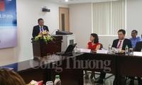 Tăng cường kết nối giao thương Việt Nam - Philippines
