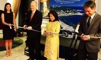 Khai trương Văn phòng Lãnh sự quán Cộng hòa Đông Uruguay tại Thành phố Hồ Chí Minh