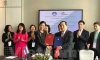 Việt Nam đẩy mạnh quảng bá Năm Du lịch Tây Bắc tại thị trường ASEAN