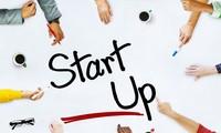 Cộng đồng doanh nghiệp với mục tiêu đưa Việt Nam trở thành quốc gia khởi nghiệp