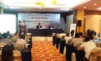 Giới thiệu sản phẩm nông nghiệp Hàn Quốc ở Việt Nam