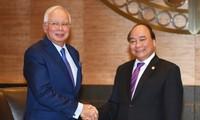 Hôm nay khai mạc Hội nghị cấp cao ASEAN lần thứ 30 tại Philippines