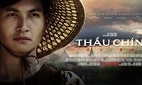 Việt Nam có hai tác phẩm dự Liên hoan phim ASEAN 2017