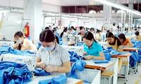 Quốc hội biểu quyết Luật hỗ trợ doanh nghiệp nhỏ và vừa