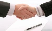 Nghị định 22 của Chính phủ liên quan đến giải quyết tranh chấp bằng hòa giải thương mại