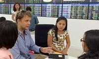 Thông tư 02 của Bộ Kế hoạch và đầu tư về cơ chế liên thông tạo điều kiện cho nhà đầu tư nước ngoài