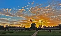 Một số làn điệu dân ca lời mới ca ngợi đất nước, ca ngợi Chủ tịch Hồ Chí Minh