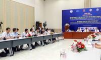 Hội nghị quốc tế về giao thông khu vực Đông Á lần thứ 12 sẽ diễn ra từ 18 đến 21/09 tại Bình Dương