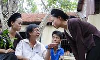 Nhạc sĩ Thao Giang cống hiến thầm lặng cho âm nhạc dân tộc