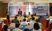Giao lưu văn hóa và thương mại Việt Nam-Nhật Bản lần 3 tổ chức tại Cần Thơ