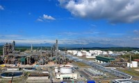 Tỉnh Thanh Hóa xúc tiến đầu tư tại CHLB Đức
