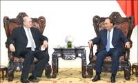 Việt Nam sẵn sàng chia sẻ kinh nghiệm phát triển kinh tế - xã hội với Cuba