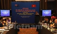 Hội nghị xúc tiến đầu tư, thương mại và du lịch vào Thành phố Hồ Chí Minh ở Australia