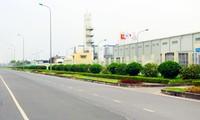 Hưng Yên tạo điều kiện thuận lợi, thu hút đầu tư trong nước và nước ngoài