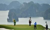 Giải Vietnam Golf Magazine Championship 2017