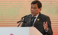 Nhờ hội nhập, ASEAN đang có một tương lai sáng lạn ở phía trước