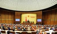 Cần thiết ban hành Nghị quyết về cơ chế, chính sách phát triển Thành phố Hồ Chí Minh