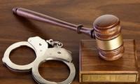 Ủy ban Tư pháp Quốc hội hội thảo về sửa đổi bổ sung luật thi hành án hình sự