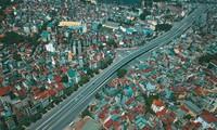Hà Nội dành 3.000 tỷ đồng xây dựng thành phố thông minh